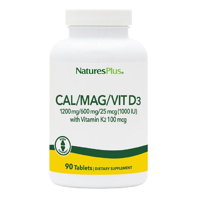 Triple Strength Ultra Rx-Joint Natures Plus