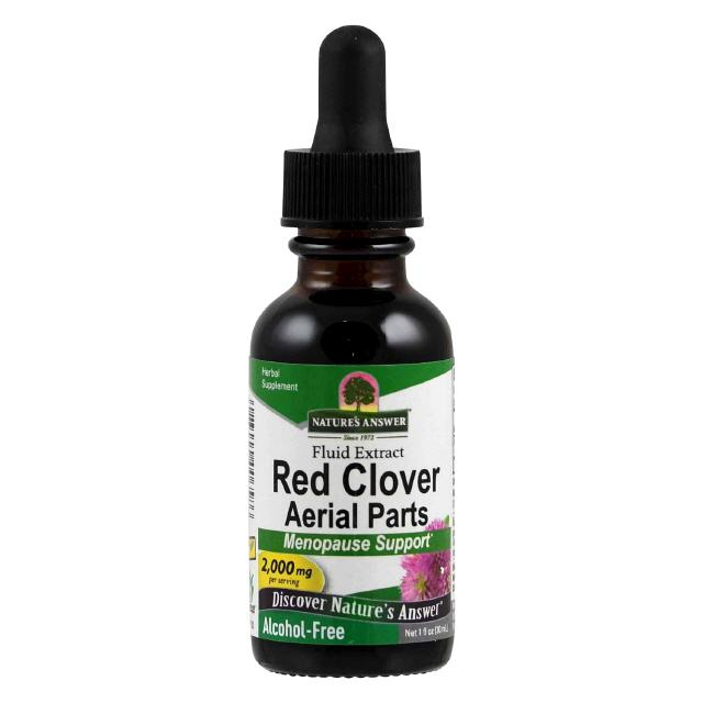 Ultra Isoflavone 100® 60 Tabletten Natures Plus